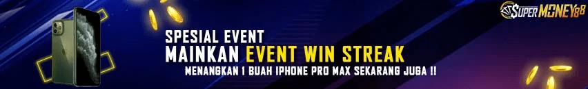 Supermoney88 Situs Judi Slot Online Poker Online Casino Online Deposit Pulsa Tanpa Potongan